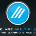 We have bought a 30 man Multiplay server that seems to be full most nights and our recruiting is going well and have already found some solid potential members such […]