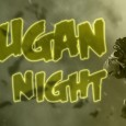 Come and join us for a Maugan fun night where we have quite a few drinks and shout at each other whilst trying to shoot people on many different games […]
