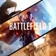 Looking forward to the release of Battlefield 1 – several members have pre-purchased or will purchase on general release as we look to make a comeback into the Battlefield arena. […]