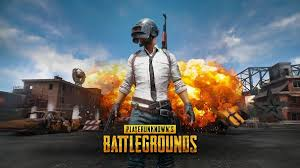A few of us have got together to play some PUBG – we usually have 3 to 4 players playing so if your interested ping us on steam.